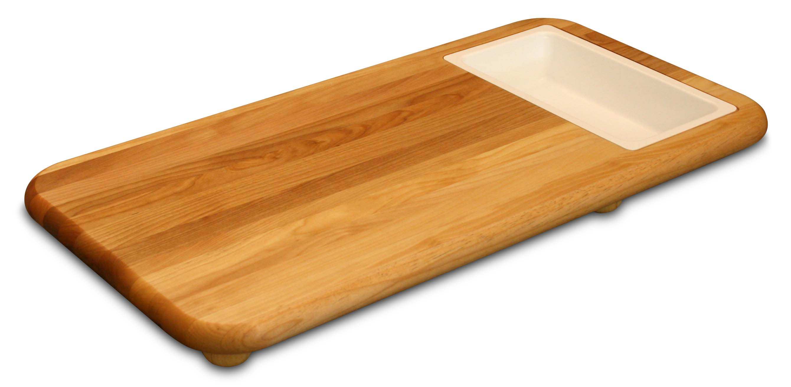 Sink With Cutting Board Cutting Boards Liberty Tabletop